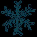 Facilitiles 20MM frostbeständig