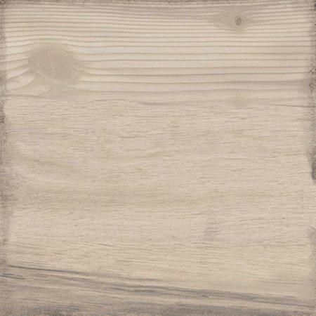 Holzoptikfliesen Tahoma Farbe Grey
