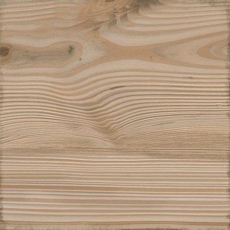 Holzoptikfliesen Tahoma Farbton Natural