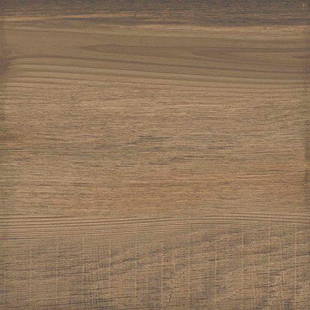 Holzoptikfliesen Tahoma Farbton Toast