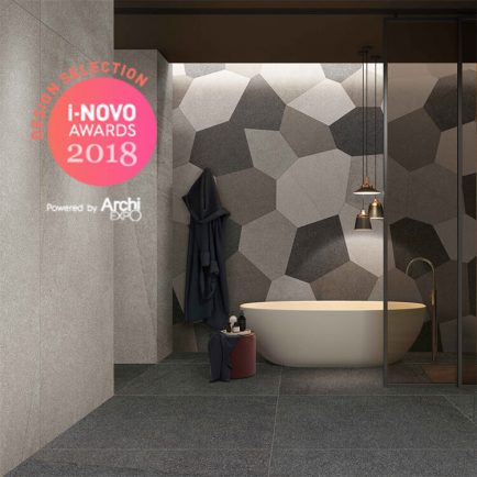 i-Novo Award Design Selection