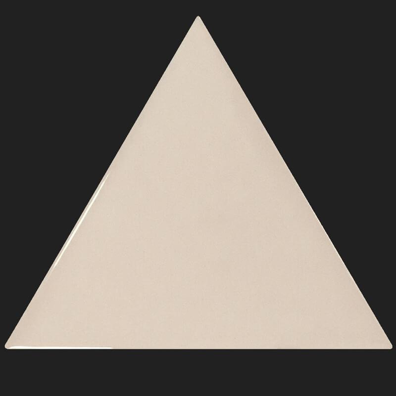 Dreieck Fliesen