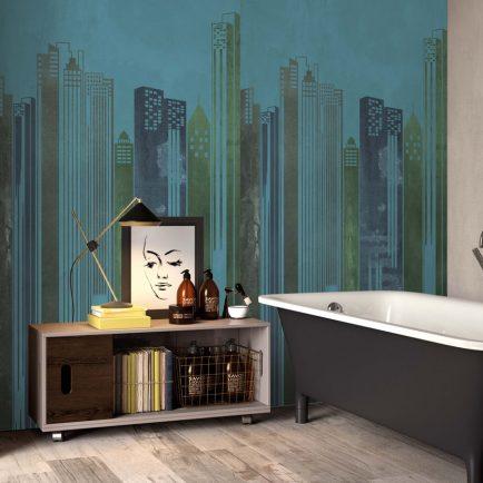 keramiktapete_wallpaper