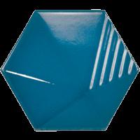 wandfliesen_dreidimensional_topgres_serie_new_dimension_stern_electric-blue