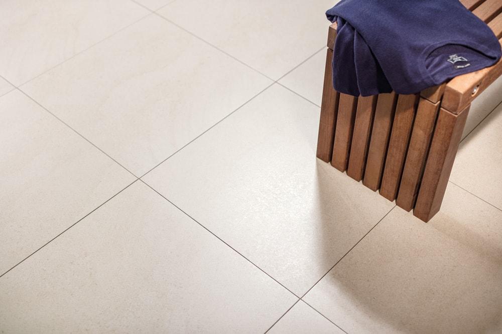 Terrassenplatten Feinsteinzeug