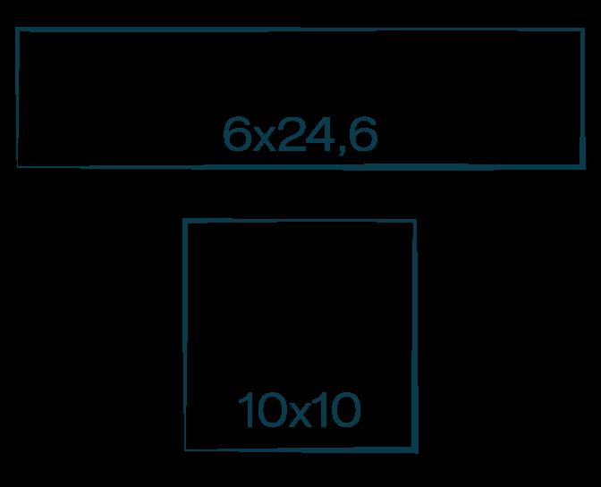 Yukon Format