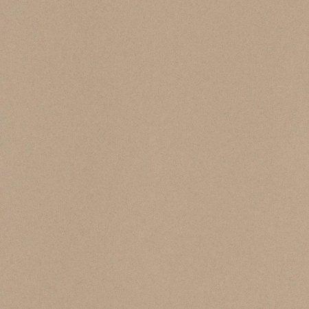 facilitiles_zoom_#713_beige