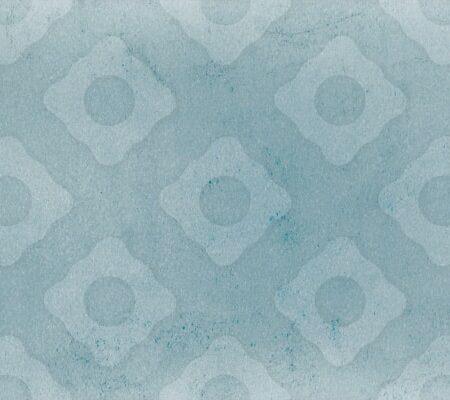 Die Dekore der Muster-Fliesen Palevu