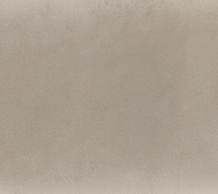 Fliesen mit Muster Palevu