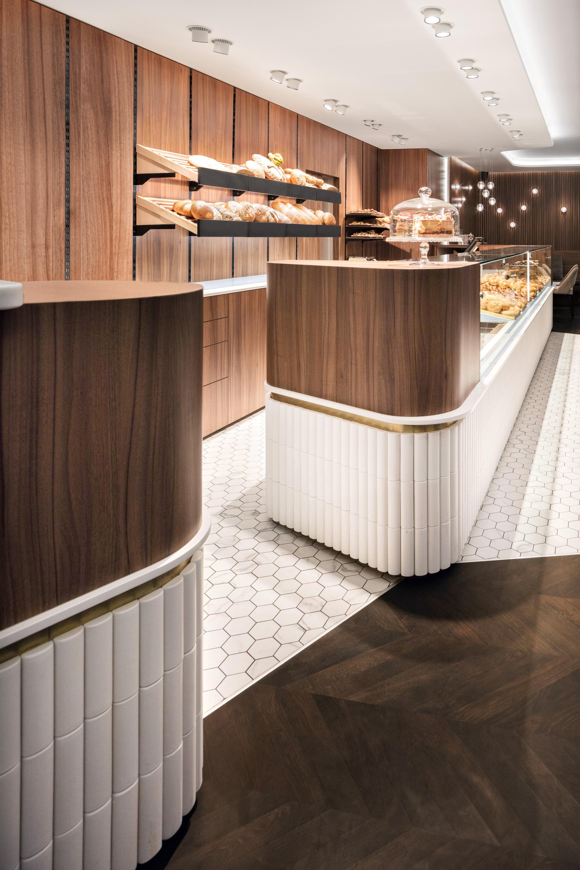 Topgres exklusive Fliesen nach Kundenwunsch, Bild von Koy + Winkel Fotografie, Berlin