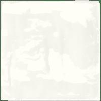 facilitiles_10mm_safora_wall_first-snow_#530_15x15_produkt