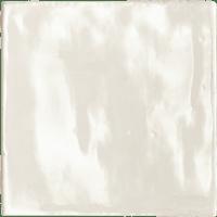 facilitiles_10mm_safora_wall_pure-linen_#531_15x15_produkt
