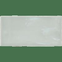 facilitiles_wall_vivaci_aqua_glaenzend_#564_7,5x15_produkt
