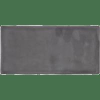 facilitiles_wall_vivaci_graphite_glaenzend_#569_7,5x15_produkt