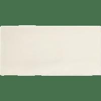 facilitiles_wall_vivaci_ivory_glaenzend_#562_7,5x15_produkt