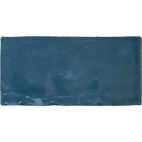 facilitiles_wall_vivaci_marina_glaenzend_#567_7,5x15_produkt