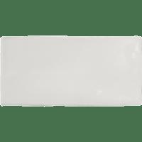 facilitiles_wall_vivaci_pearl_glaenzend_#561_7,5x15_produkt