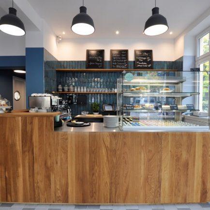 Cafe_Lord_Deli_Hamburg