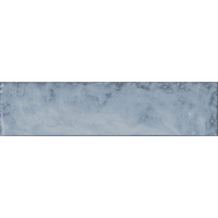 facilitiles_wall_avana_blue_#596_7,5x30_produkt