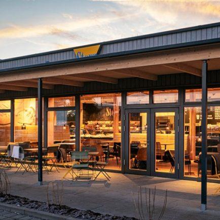 Bäckerei_Cafe_Storz_Zimmern_BP_Topgres (1)