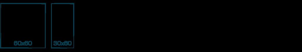 Ruettelfliese Reaction von Topgres Formatgrafik