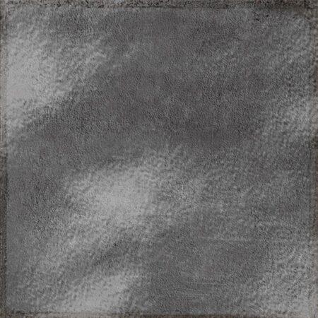 facilitiles_wall_amalia_antracite_#227_12,5x12,5_produkt