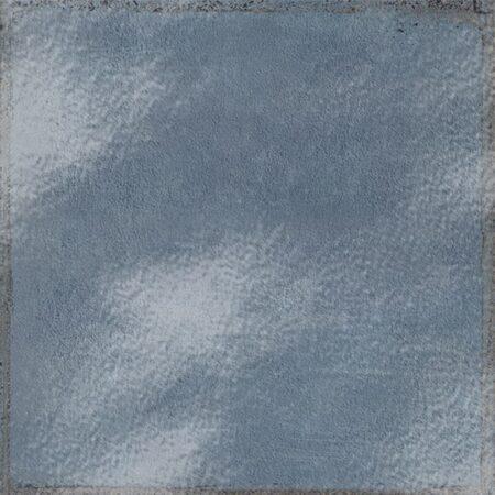 facilitiles_wall_amalia_blue_#223_12,5x12,5_produkt