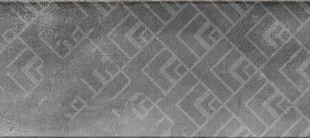 facilitiles_wall_amalia_dekor_mix_antracite_#227_7,5x30_produkt_01