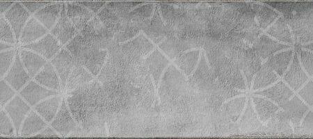 facilitiles_wall_amalia_dekor_mix_antracite_#227_7,5x30_produkt_02
