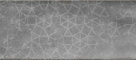 facilitiles_wall_amalia_dekor_mix_antracite_#227_7,5x30_produkt_03