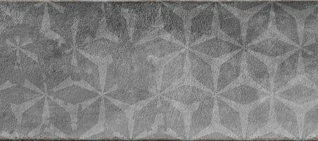 facilitiles_wall_amalia_dekor_mix_antracite_#227_7,5x30_produkt_04