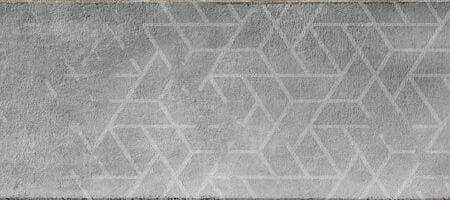 facilitiles_wall_amalia_dekor_mix_antracite_#227_7,5x30_produkt_05