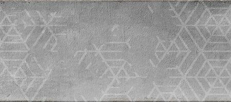 facilitiles_wall_amalia_dekor_mix_antracite_#227_7,5x30_produkt_06