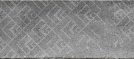 facilitiles_wall_amalia_dekor_mix_antracite_#227_7,5x30_produkt_08