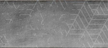 facilitiles_wall_amalia_dekor_mix_antracite_#227_7,5x30_produkt_09