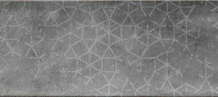 facilitiles_wall_amalia_dekor_mix_antracite_#227_7,5x30_produkt_10