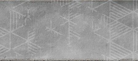 facilitiles_wall_amalia_dekor_mix_antracite_#227_7,5x30_produkt_11