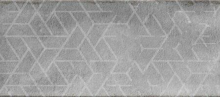 facilitiles_wall_amalia_dekor_mix_antracite_#227_7,5x30_produkt_12