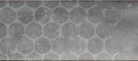 facilitiles_wall_amalia_dekor_mix_antracite_#227_7,5x30_produkt_13