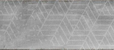 facilitiles_wall_amalia_dekor_mix_antracite_#227_7,5x30_produkt_16