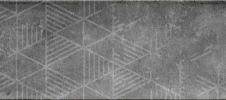 facilitiles_wall_amalia_dekor_mix_antracite_#227_7,5x30_produkt_18