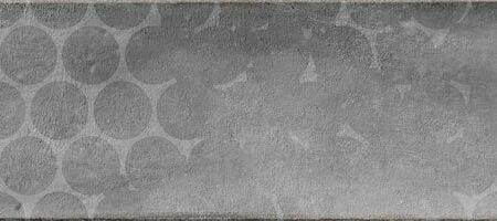 facilitiles_wall_amalia_dekor_mix_antracite_#227_7,5x30_produkt_19