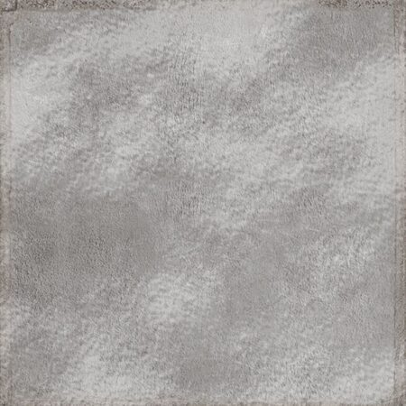 facilitiles_wall_amalia_grey_#226_12,5x12,5_produkt