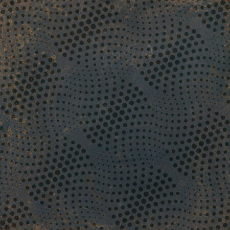 facilitile_10mm_gibson_black_#215_20x20_dekor_02