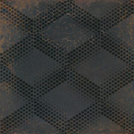 facilitile_10mm_gibson_black_#215_20x20_dekor_04