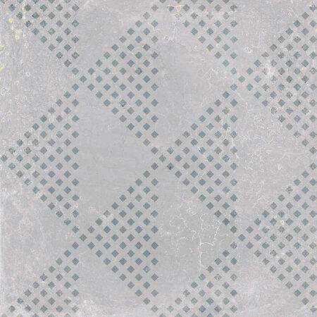 facilitile_10mm_gibson_silver_#211_20x20_dekor_02