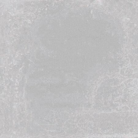facilitile_10mm_gibson_silver_#211_20x20_produkt_01