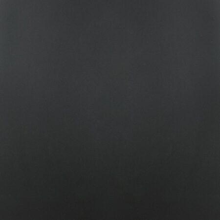 facilitile_10mm_warm_black_#716_60x60_produkt01