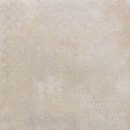 facilitiles_10mm_kumo_beige_#831_80x80_dekor02