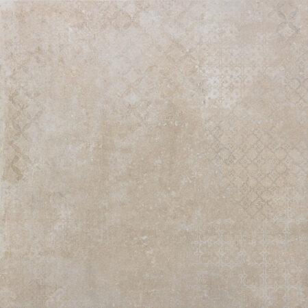 facilitiles_10mm_kumo_beige_#831_80x80_dekor03